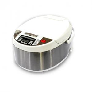 หม้อหุงข้าวดิจิตอล Smarthome รุ่น SM-RCD905