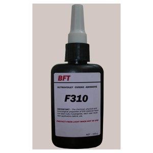 UV GLUE กาวยูวี F310 Size 50 ml