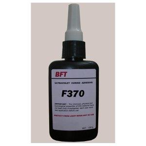 UV GLUE กาวยูวี F370 Size 50ml
