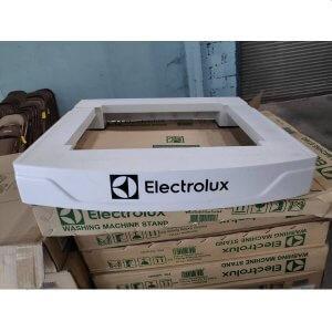 ฐานรองเครื่องซักผ้า Electrolux 60x60x10 cm.