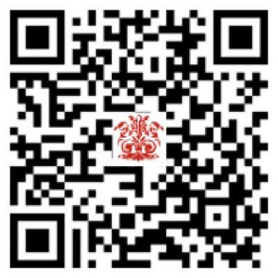 LT18x122 ลูเซีย โอ๊ค5704(4.0/0.3 mm.)