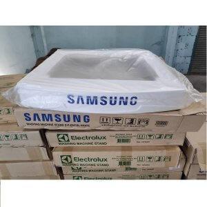 ฐานรองเครื่องซักผ้า SAMSUNG 60x53x9cm.