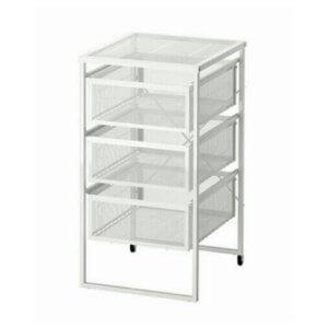 LENNART IKEA ตู้ลิ้นชัก 3 ชั้น