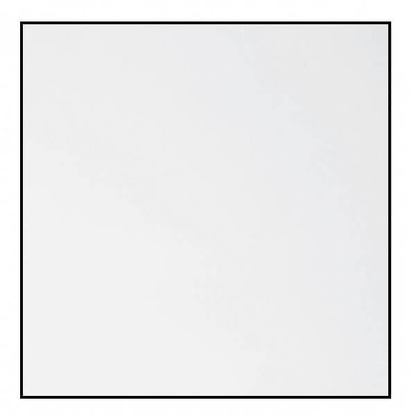 FT MERLILYN SATIN WHITE 12X12 PM เมอร์ลิลิน ซาติน ไวท์