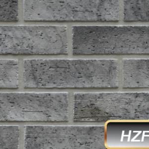 อิฐดัดโค้ง : HiFlexiBrick HZF-3004