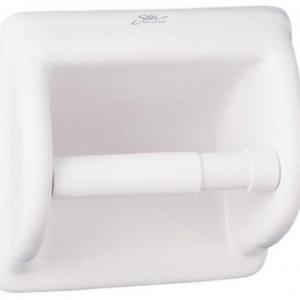 S-7523 ที่แขวนกระดาษ ในห้องน้ำ สีขาว - STAR