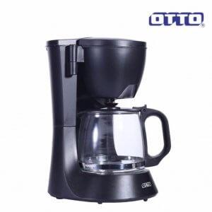 OTTO เครื่องชงกาแฟ (0.5 ลิตร) รุ่น CM-025A