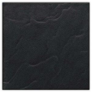 FT VEGA BLACK เวก้า ดำ 12X12 PM
