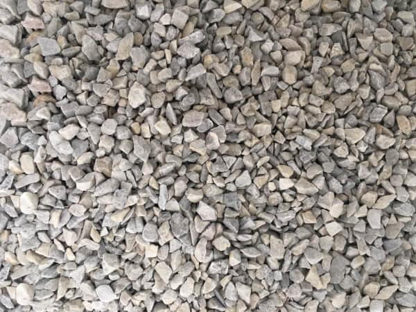 หินเกล็ด (คิว)