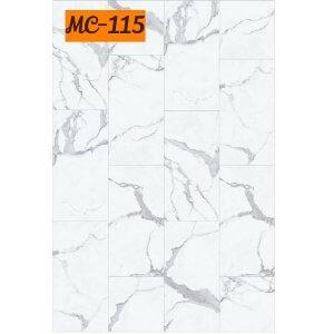 กระเบื้องยาง Mc's Tile รุ่น MC-115