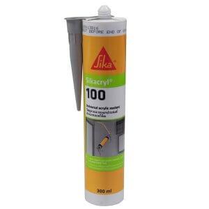 Sikacryl-100 ซิก้าคริล