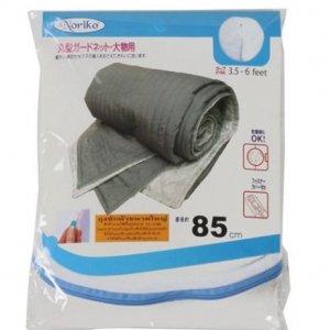 ถุงซักผ้าห่มขนาด 34x36 นิ้ว