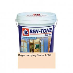 Beger Jumping Beans I-332