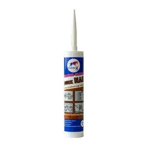 กาวพลังตะปู Quick nail MagiX 300 ml.