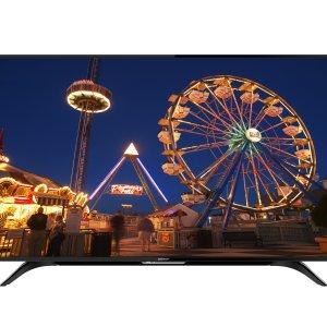 SHARP LED Smart TV FULL HD 50นิ้ว รุ่น 2T-C50AE1X