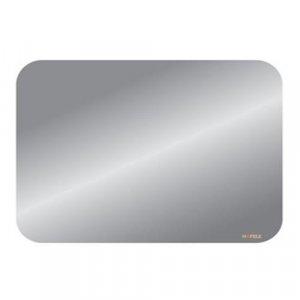 HAFELE 499.98.207 กระจกทรงเหลี่ยม 600 x 900 mm.