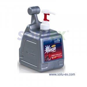 น้ำยาล้างมือ Nettuno เบอร์00397 La Rossa in Crema ขนาด 3000 ml