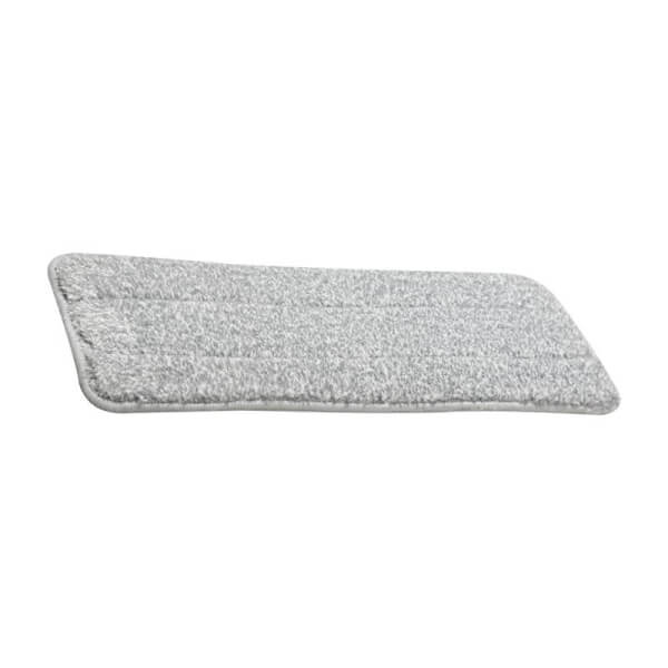 อะไหล่ผ้าม็อบ ผ้าถูพื้นไมโครไฟเบอร์