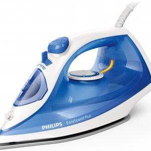 เตารีดไอน้ำ Philips GC2140/20