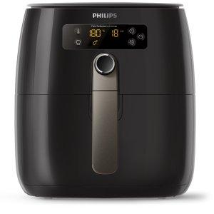 หม้อทอดไร้น้ำมัน Philips HD9741/11