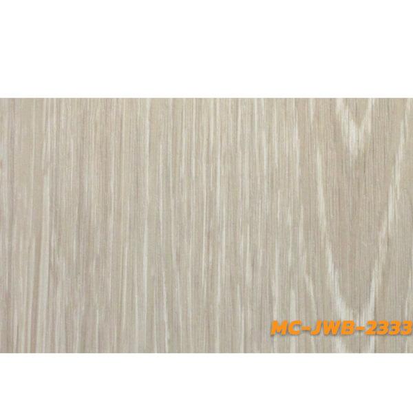 Tile กระเบื้องยางลายไม้รุ่น MC-JWB-2333