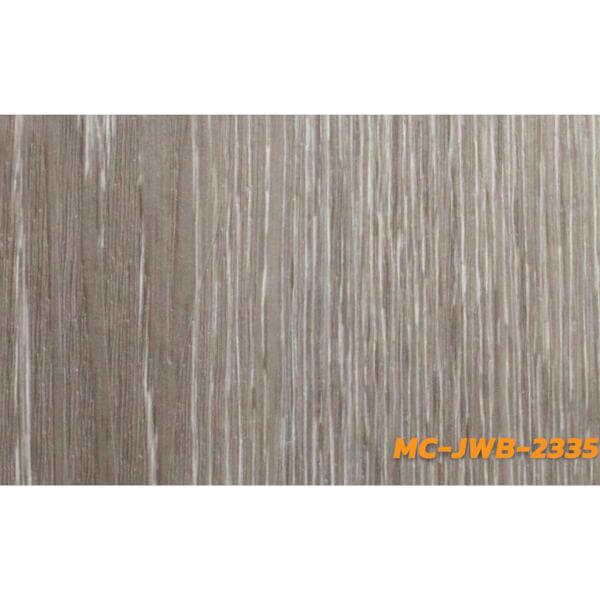 Tile กระเบื้องยางลายไม้รุ่น MC-JWB-2335