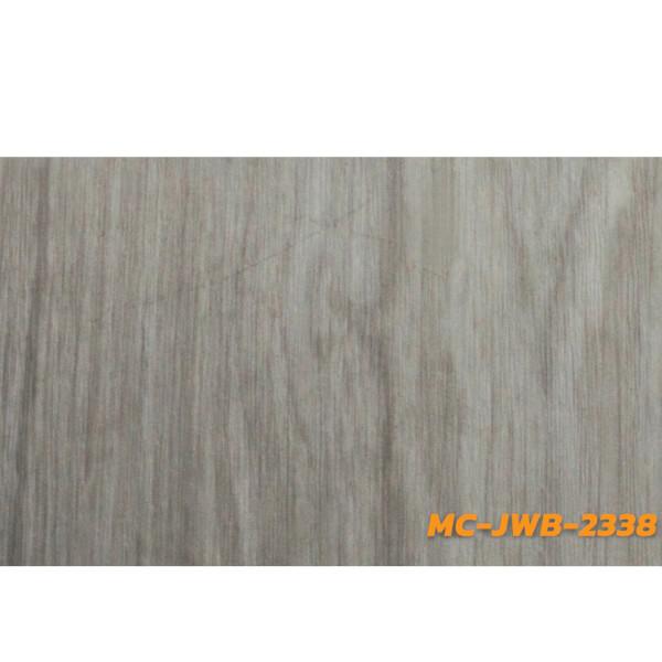 Tile กระเบื้องยางลายไม้รุ่น MC-JWB-2338