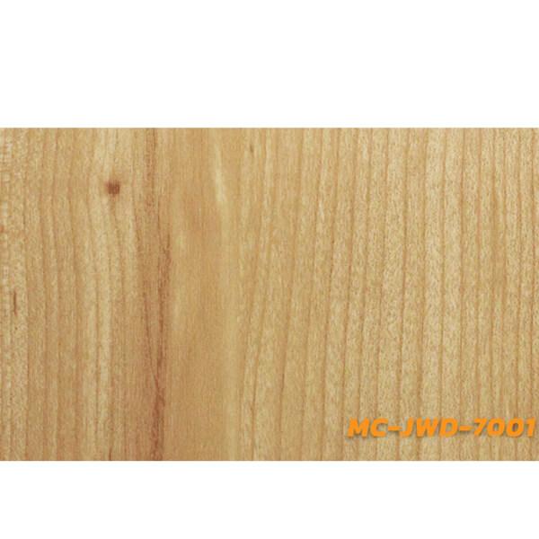 Tile กระเบื้องยางลายไม้รุ่น MC-JWD-7004