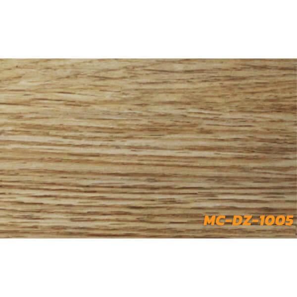 Tile กระเบื้องยางลายไม้รุ่น MC-DZ-1005
