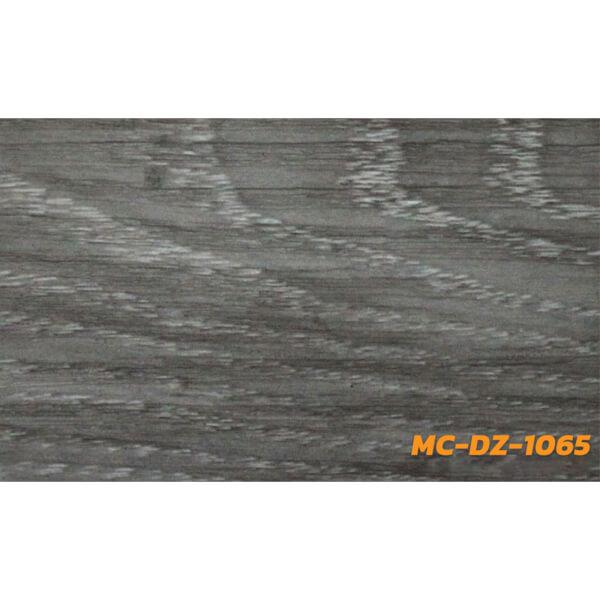 Tile กระเบื้องยางลายไม้รุ่น MC-DZ-1065