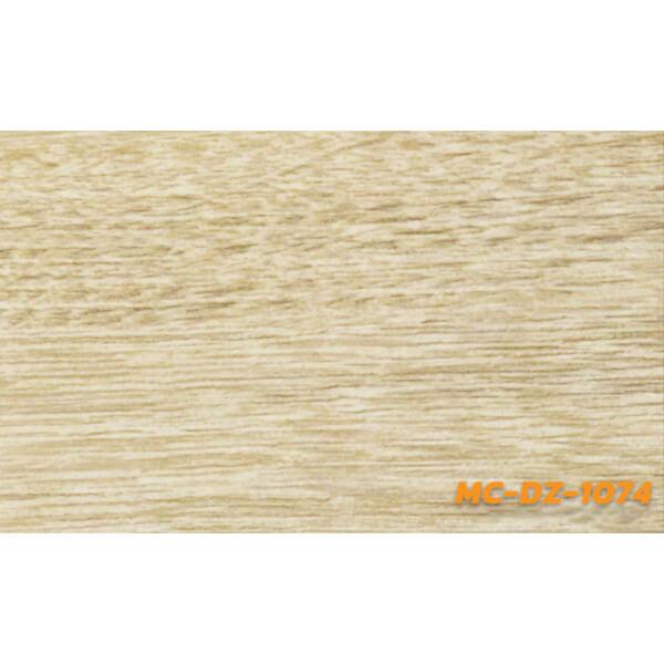 Tile กระเบื้องยางลายไม้รุ่น MC-DZ-1074