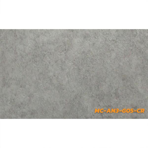 Tile กระเบื้องยางลายหิน MC-AN3-G05-CR