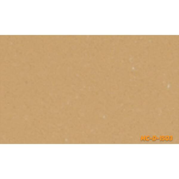 Tile กระเบื้องยางสีพื้น MC-D1503
