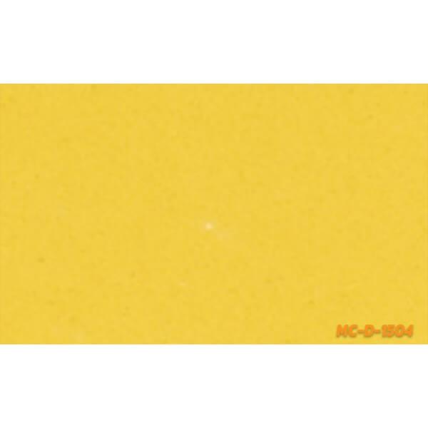 Tile กระเบื้องยางสีพื้น MC-D1504