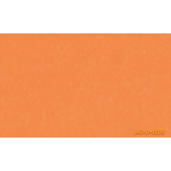 Tile กระเบื้องยางสีพื้น MC-D1505