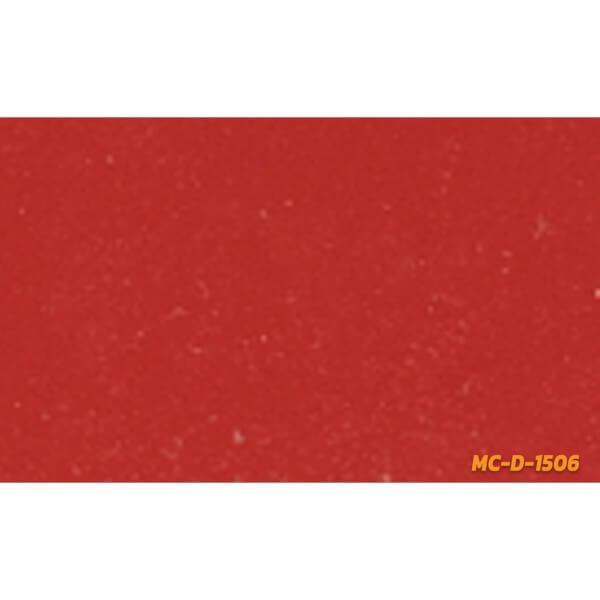 Tile กระเบื้องยางสีพื้น MC-D1506