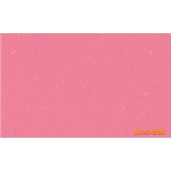 Tile กระเบื้องยางสีพื้น MC-D1509