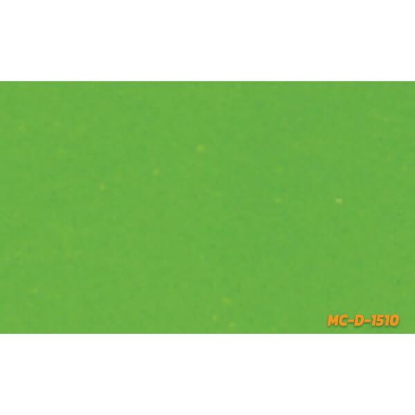 Tile กระเบื้องยางสีพื้น MC-D1510