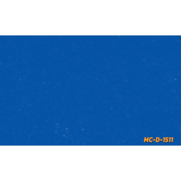 Tile กระเบื้องยางสีพื้น MC-D1511