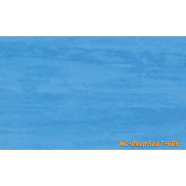Tile กระเบื้องยางมีลาย MC-T-606