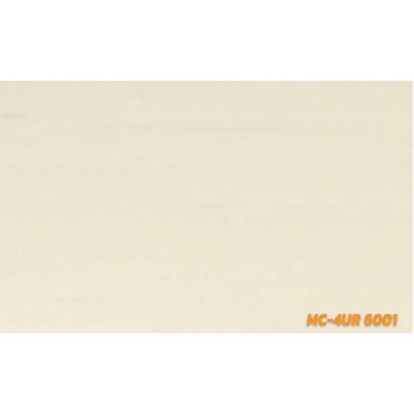 Tile กระเบื้องยางสีพื้นโรยลาย MC-UR- 6001