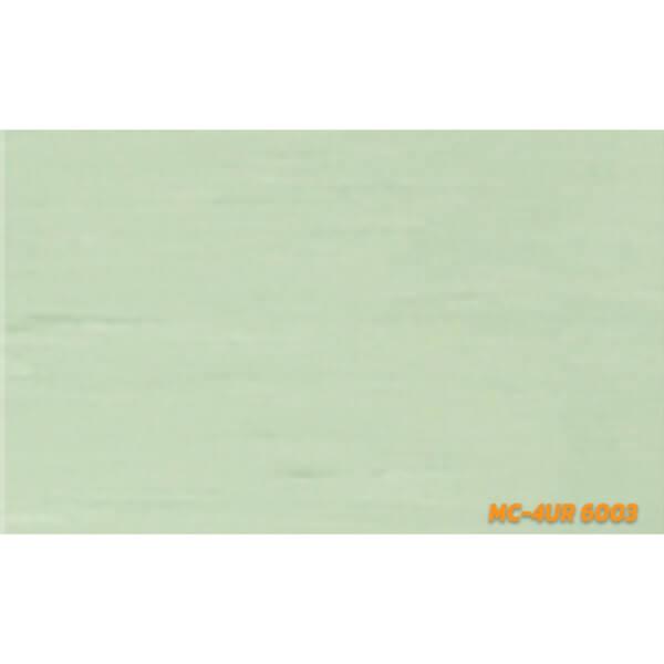 Tile กระเบื้องยางสีพื้นโรยลาย MC-UR- 6003