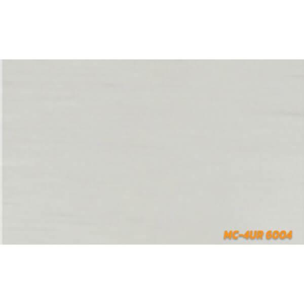 Tile กระเบื้องยางสีพื้นโรยลาย MC-UR- 6004