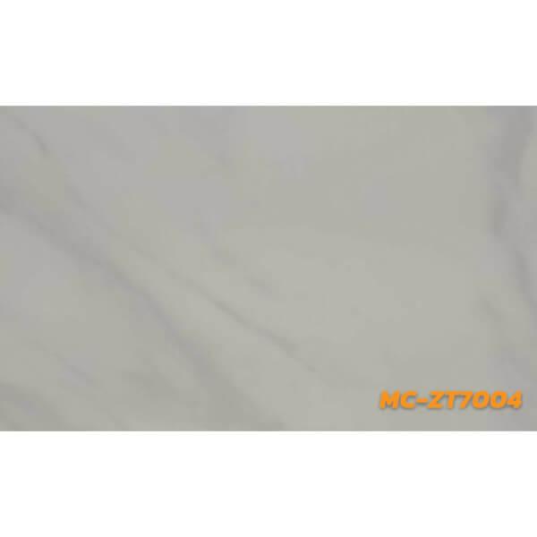 Tile กระเบื้องยางลายหิน แบบ SPC MC-ZT7004
