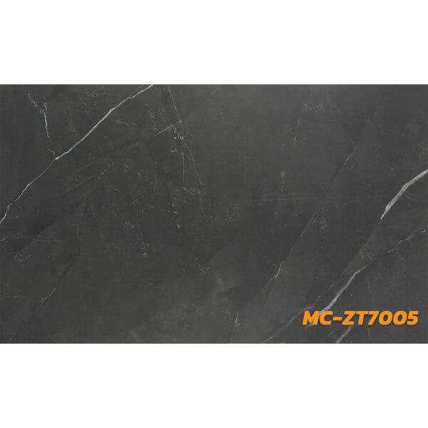 Tile กระเบื้องยางลายหิน แบบ SPC MC-ZT7005