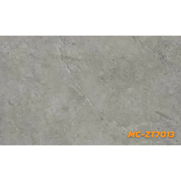 Tile กระเบื้องยางลายหิน แบบ SPC MC-ZT7013