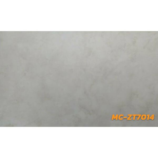Tile กระเบื้องยางลายหิน แบบ SPC MC-ZT7014