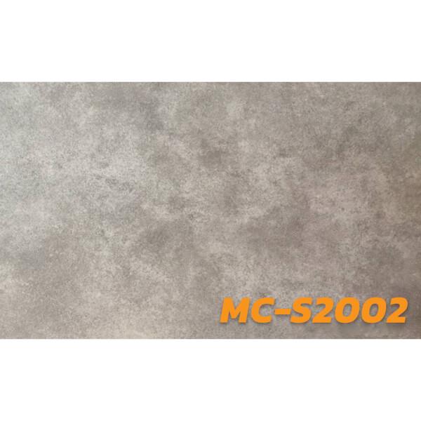 Tile กระเบื้องยางลายหิน MC-S2002