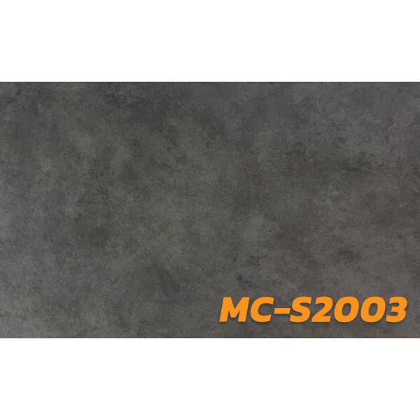 Tile กระเบื้องยางลายหิน MC-S2003