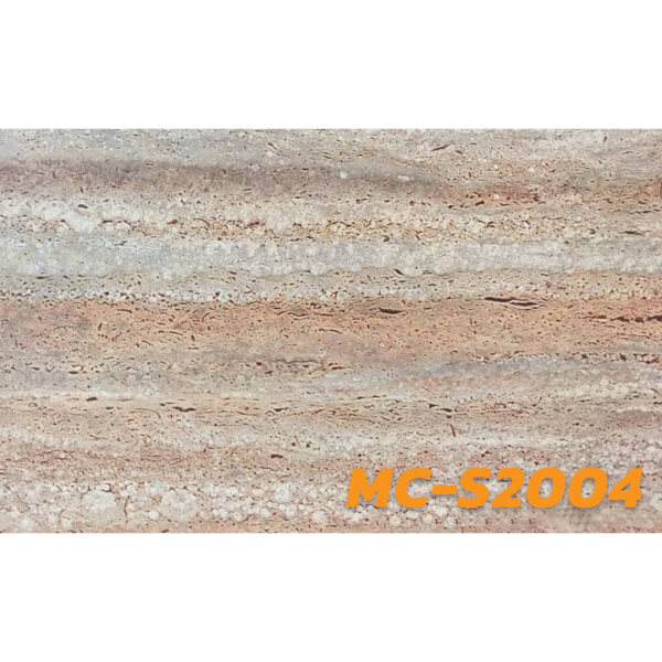 Tile กระเบื้องยางลายหิน MC-S2004